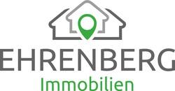 Ehrenberg-Immobilien GmbH